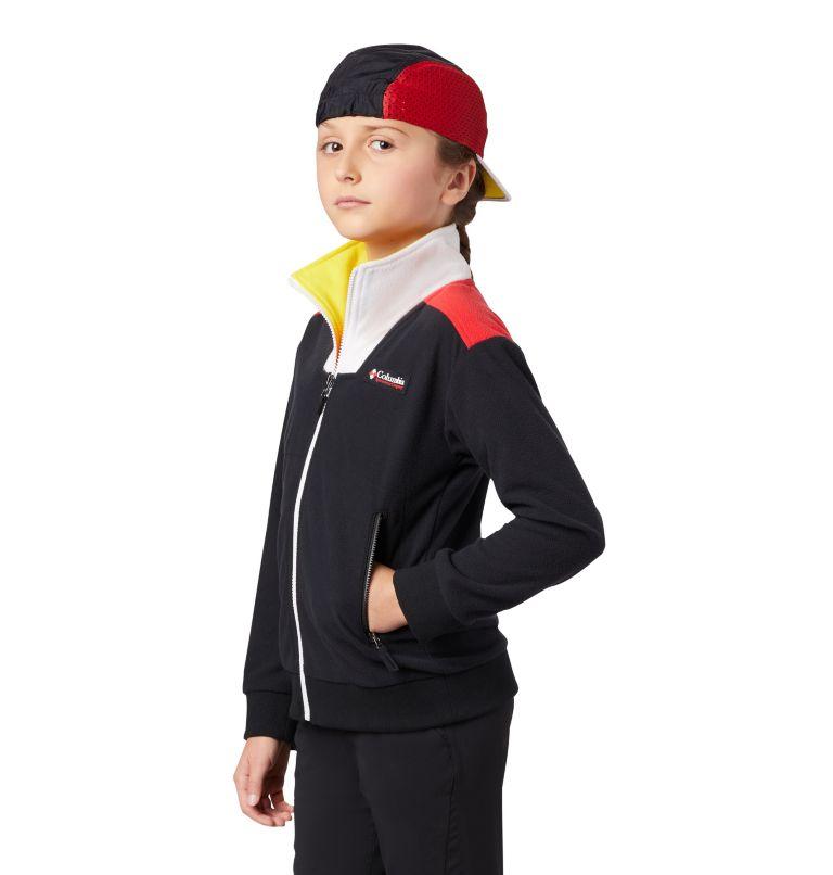 Kids' Disney Intertrainer Fleece Jacket Kids' Disney Intertrainer Fleece Jacket, a5