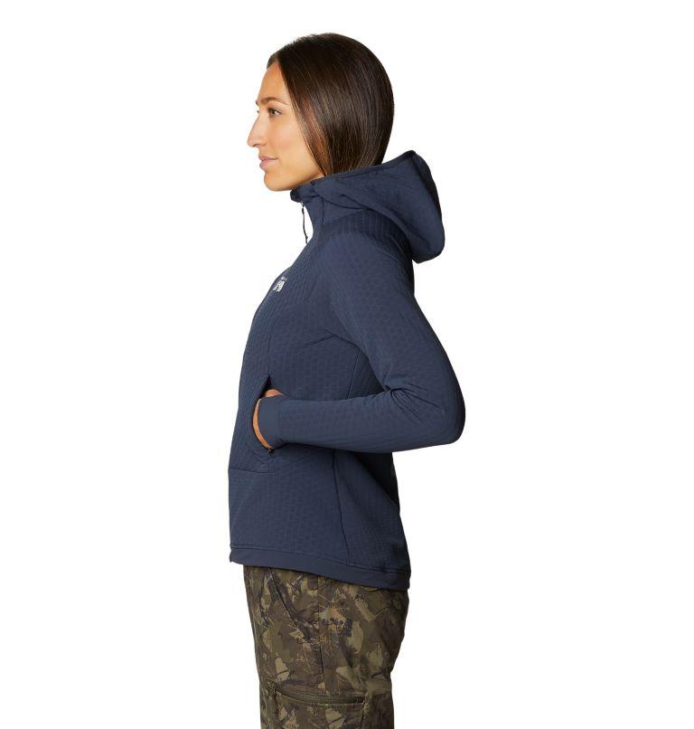 Women's Keele™ Ascent Full Zip Hoody Women's Keele™ Ascent Full Zip Hoody, a1