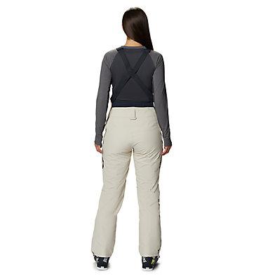 Women's Firefall/2™ Bib Firefall/2™ Bib | 629 | L, Lightlands, back