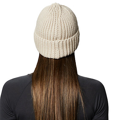Women's Aurora™ Beanie Aurora™ Beanie | 324 | O/S, Lightlands, back