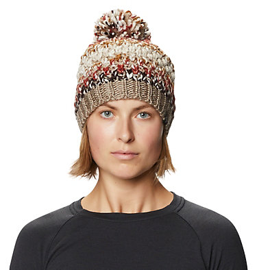 Tuque Stowe™ Femme Stowe™ Beanie | 306 | O/S, Hemp, front