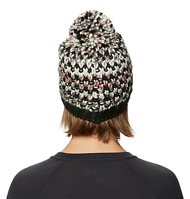 Tuque Stowe™ Femme Stowe™ Beanie | 306 | O/S, Black Sage, back