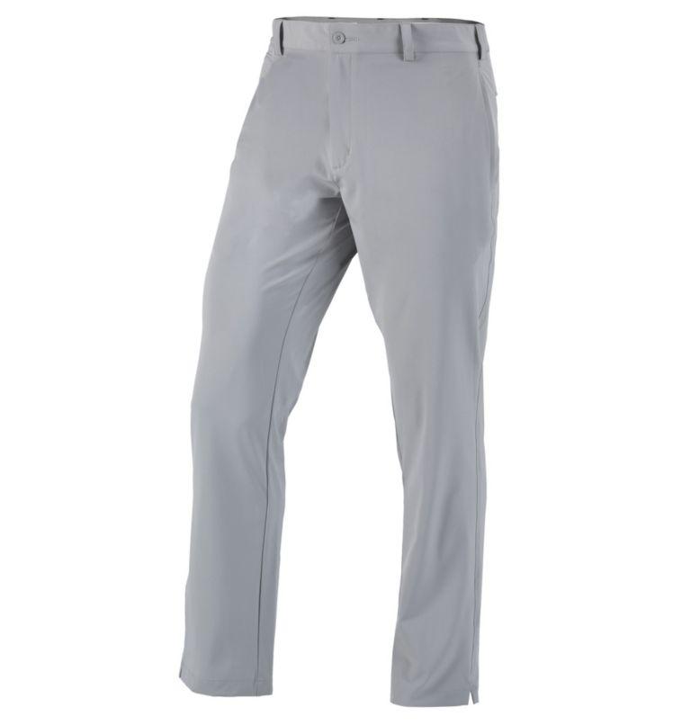 Men's Omni-Wick™ Marker Pants Men's Omni-Wick™ Marker Pants, front