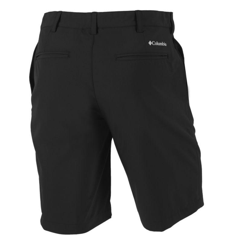 Men's Omni-Wick™ Marker Shorts Men's Omni-Wick™ Marker Shorts, back