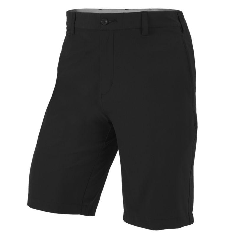 Men's Omni-Wick™ Marker Shorts Men's Omni-Wick™ Marker Shorts, front