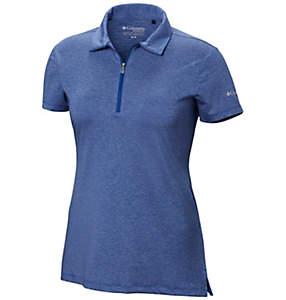 Women's Golf Drift Polo