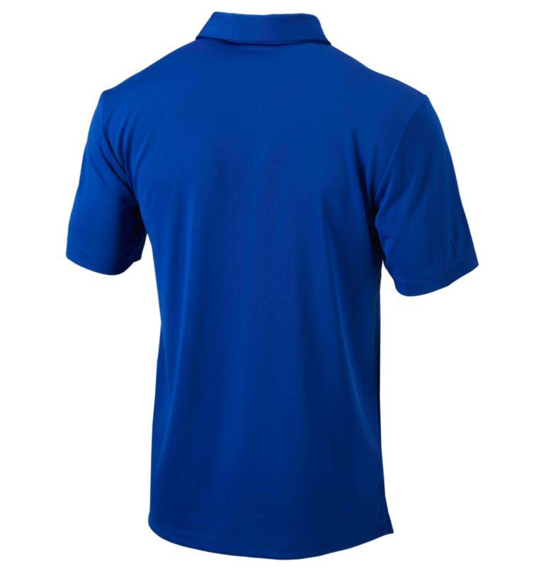 Men's Golf Omni-Wick™ Energy Polo Men's Golf Omni-Wick™ Energy Polo, back