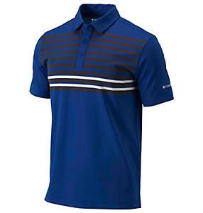 Men's Golf Omni-Wick Energy Polo