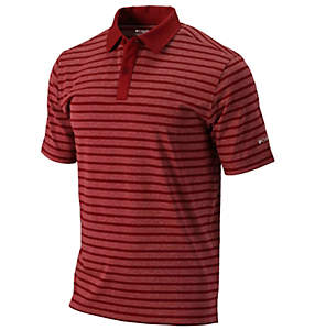Men's Golf Omni-Wick Gamer Polo