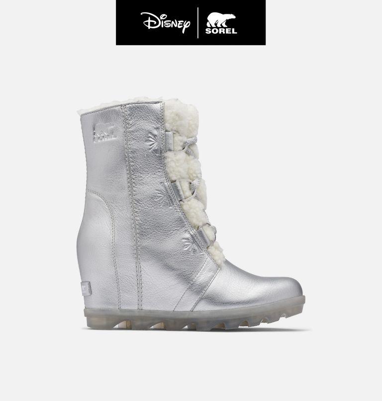 Disney X Sorel Women's Joan of Arctic Frozen 2 Boot Disney X Sorel Women's Joan of Arctic Frozen 2 Boot, front