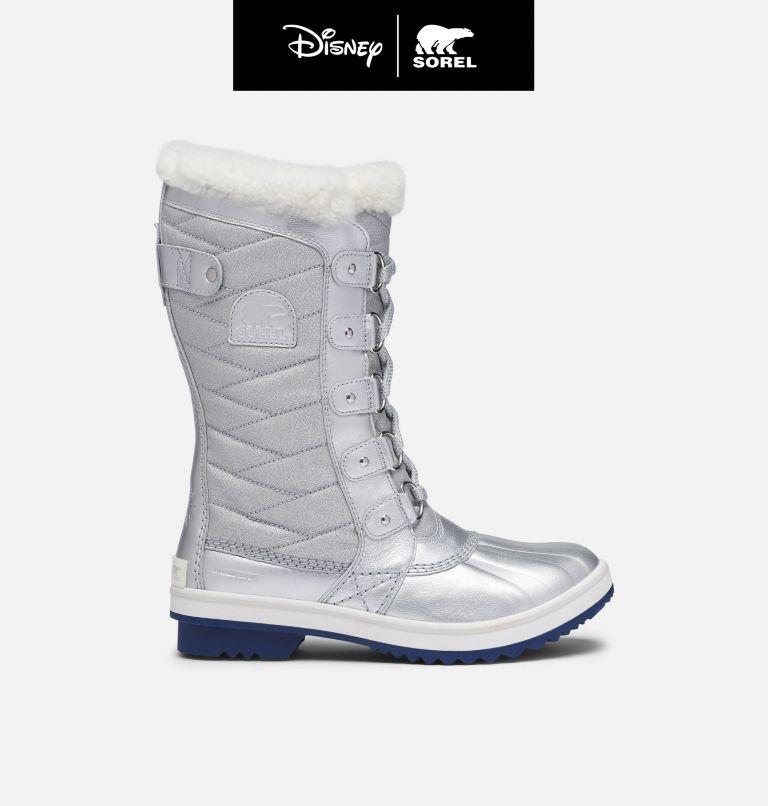 Disney X Sorel Women's Tofino Frozen 2 Boot Disney X Sorel Women's Tofino Frozen 2 Boot, front