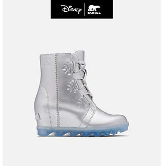 Disney X Sorel Youth Joan of Arctic Boot –Frozen 2 Boot