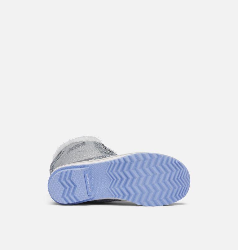 Disney X Sorel Children's Youth Tofino Boot –Frozen 2 Boot Disney X Sorel Children's Youth Tofino Boot –Frozen 2 Boot