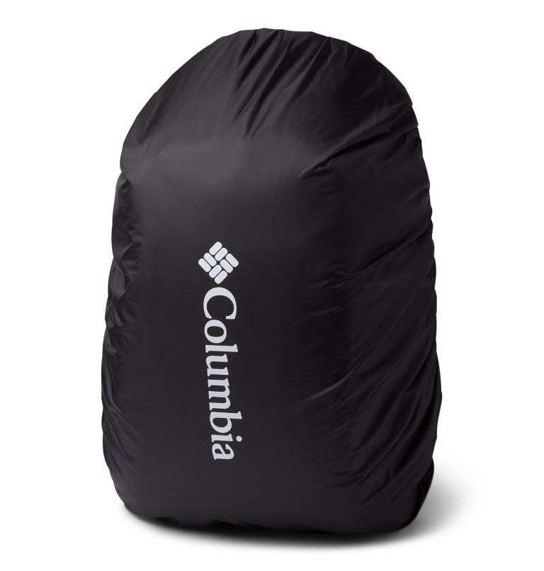 Silver Ridge™ 30L Backpack | 010 | O/S Silver Ridge™ 30L Backpack, Black, a2