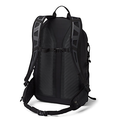 Silver Ridge™ 30L Backpack Silver Ridge™ 30L Backpack | 319 | O/S, Black, back