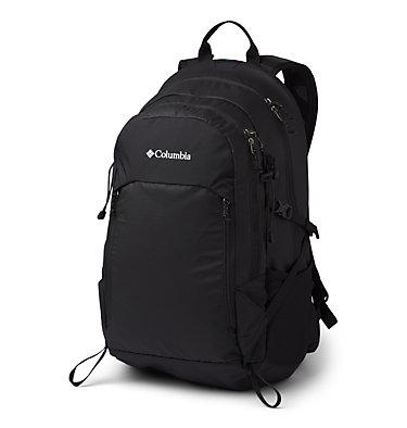 Silver Ridge™ 30L Backpack Silver Ridge™ 30L Backpack | 319 | O/S, Black, front