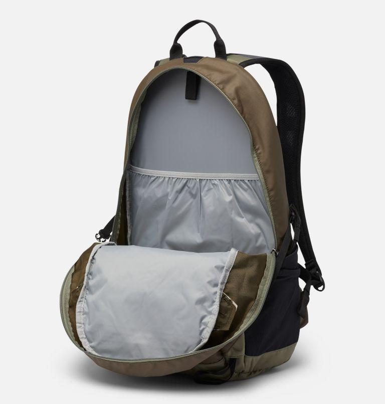 Silver Ridge™ 30L Backpack | 319 | O/S Silver Ridge™ 30L Backpack, Olive Green, Stone Green, a1
