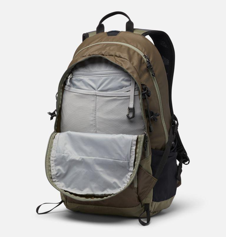 Silver Ridge™ 30L Backpack | 319 | O/S Silver Ridge™ 30L Backpack, Olive Green, Stone Green, a2