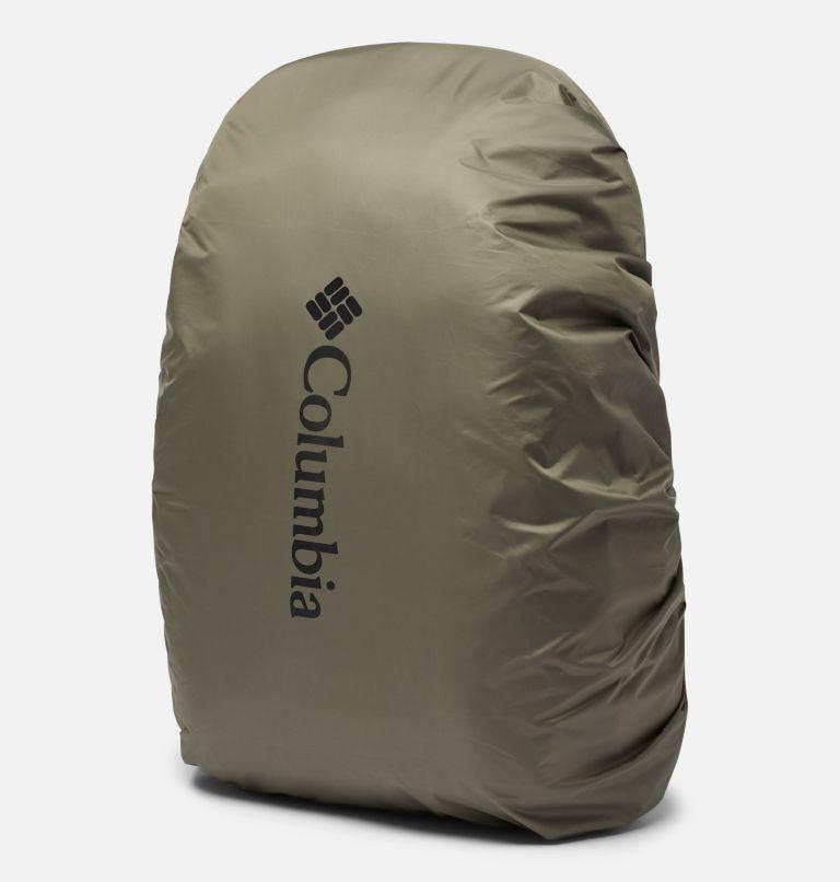 Silver Ridge™ 30L Backpack | 319 | O/S Silver Ridge™ 30L Backpack, Olive Green, Stone Green, a4