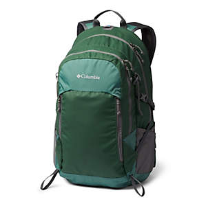 Silver Ridge™ 30L Backpack