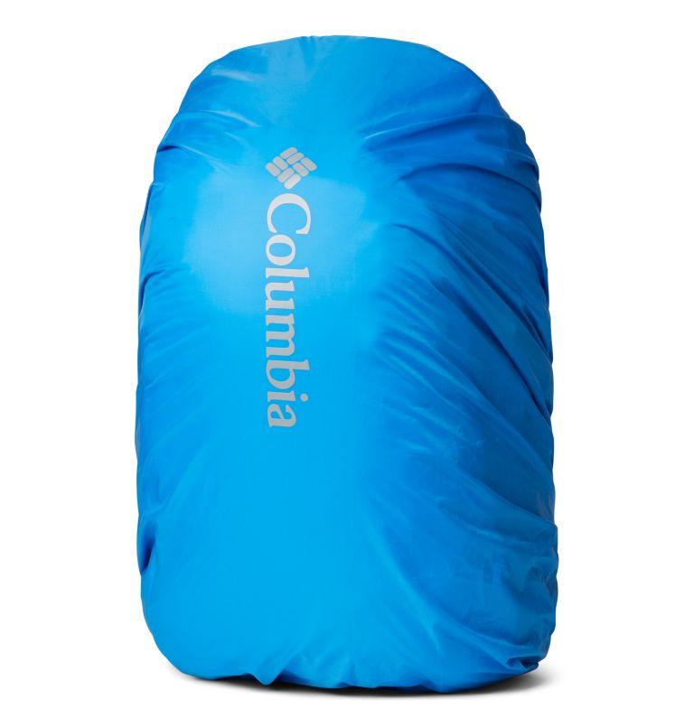 Silver Ridge™ 30L Backpack | 437 | O/S Silver Ridge™ 30L Backpack, Azul, Azure Blue, a2