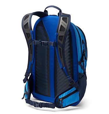 Silver Ridge™ 30L Backpack Silver Ridge™ 30L Backpack | 319 | O/S, Azul, Azure Blue, back