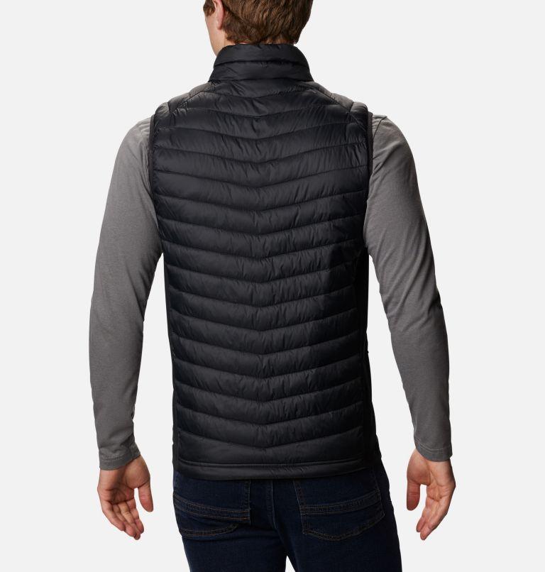 Men's South Valley™ Vest Men's South Valley™ Vest, back