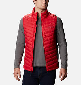 Men's South Valley™ Vest