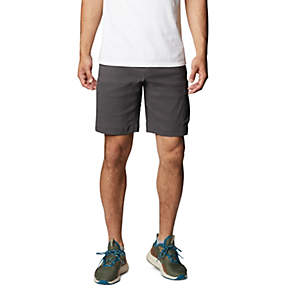 Men's Trail Breaker™ II Short