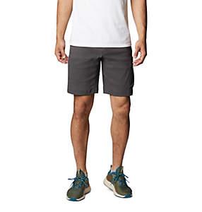 Men's Trail Breaker™ II Shorts
