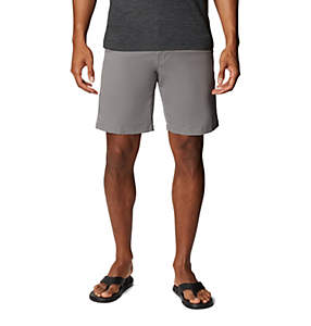 Men's Ultimate Rock Creek™ Stretch Short