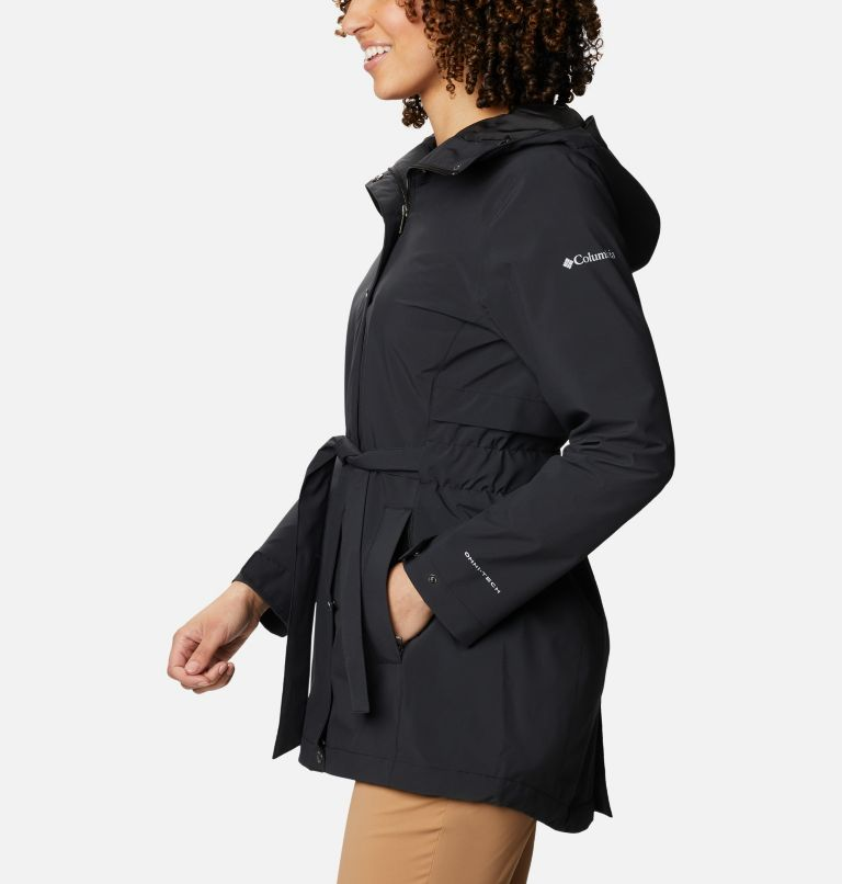 Manteau Trench Of Many™ pour femme Manteau Trench Of Many™ pour femme, a1