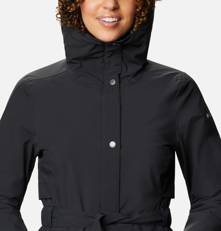 Manteau Trench Of Many™ pour femme Manteau Trench Of Many™ pour femme, a2