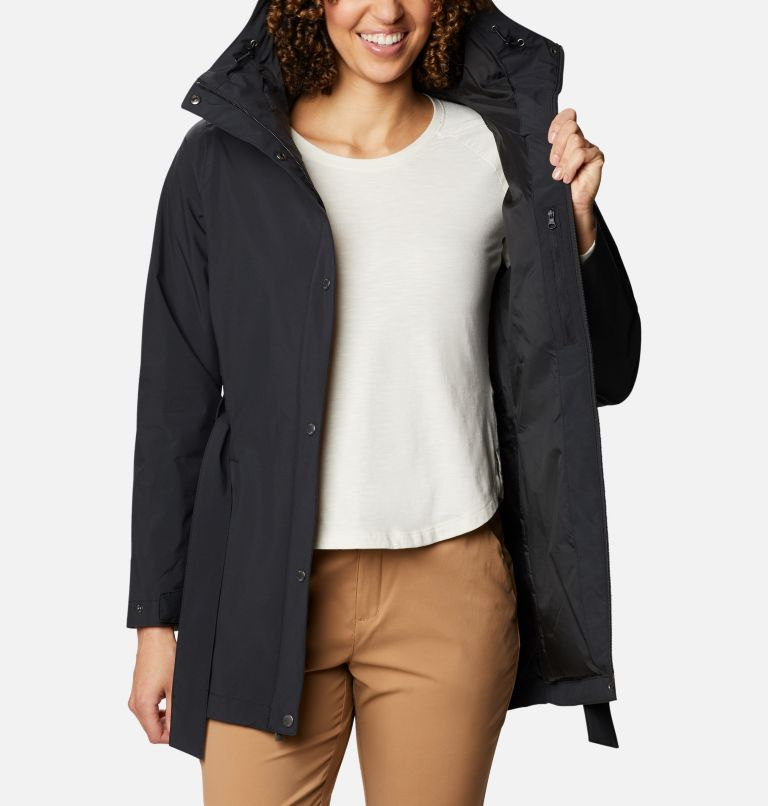 Manteau Trench Of Many™ pour femme Manteau Trench Of Many™ pour femme, a3