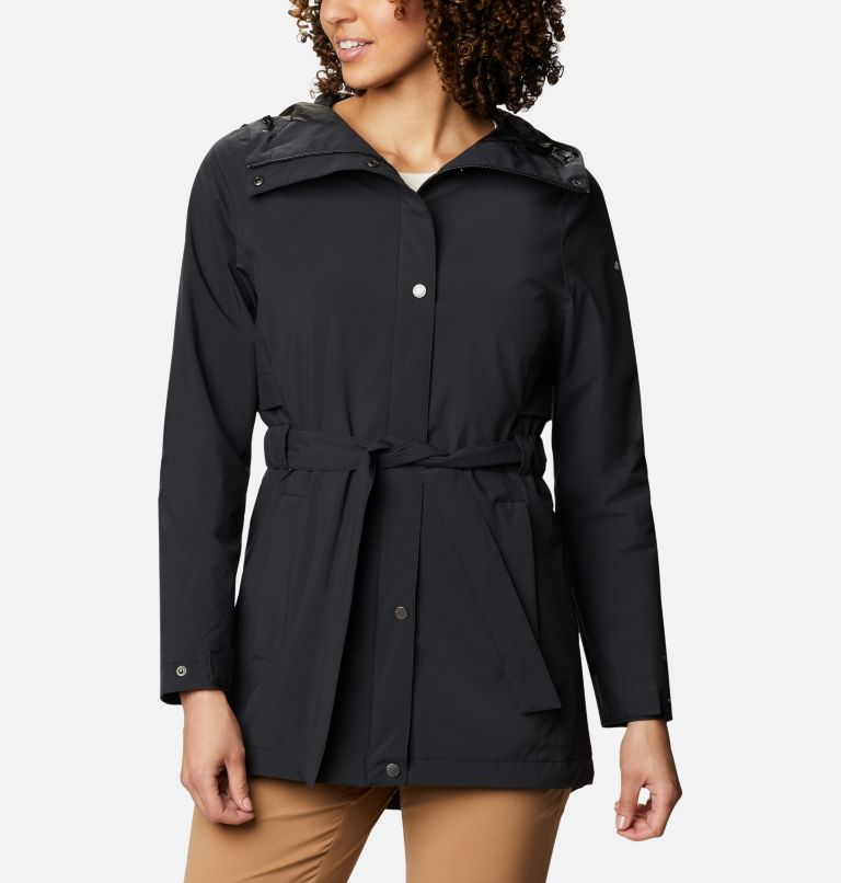 Manteau Trench Of Many™ pour femme Manteau Trench Of Many™ pour femme, front