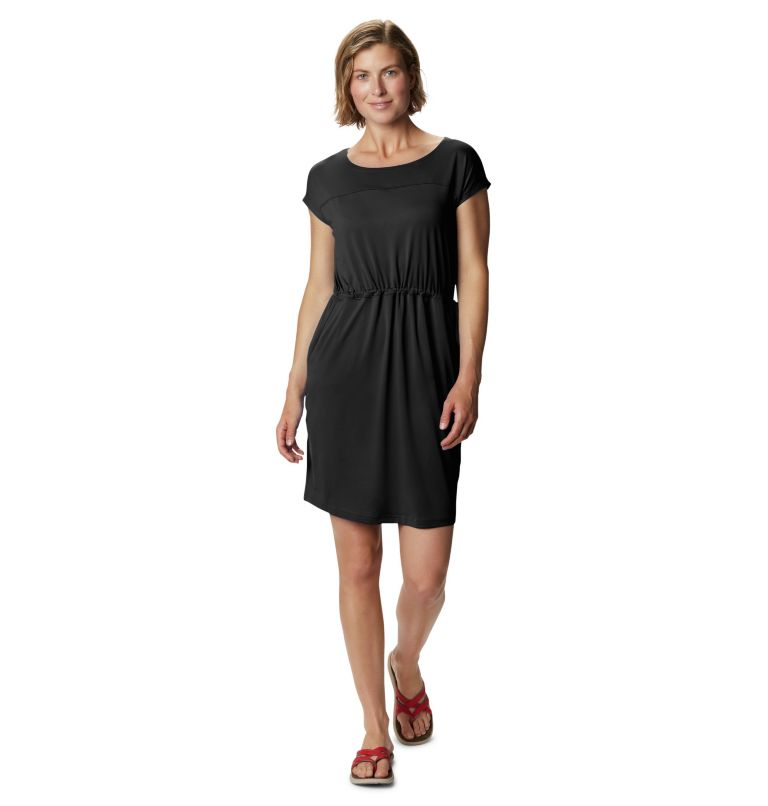 Women's Cold Bay™ II Dress Women's Cold Bay™ II Dress, front