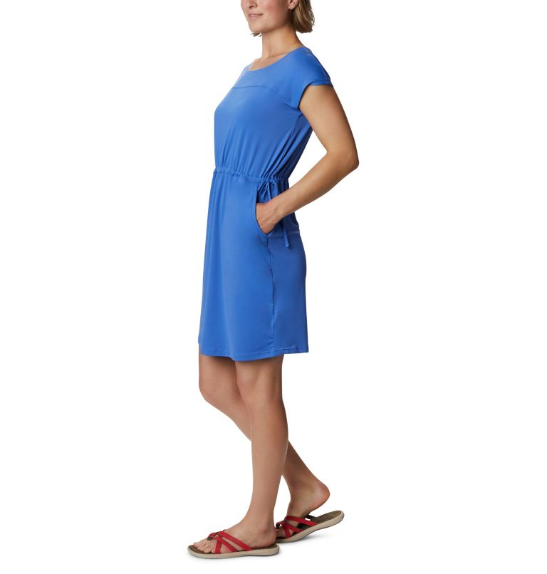 Women's Cold Bay™ II Dress Women's Cold Bay™ II Dress, a1