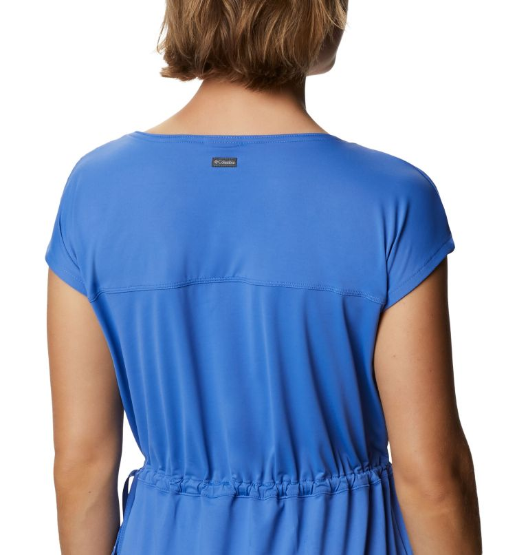 Women's Cold Bay™ II Dress Women's Cold Bay™ II Dress, a3