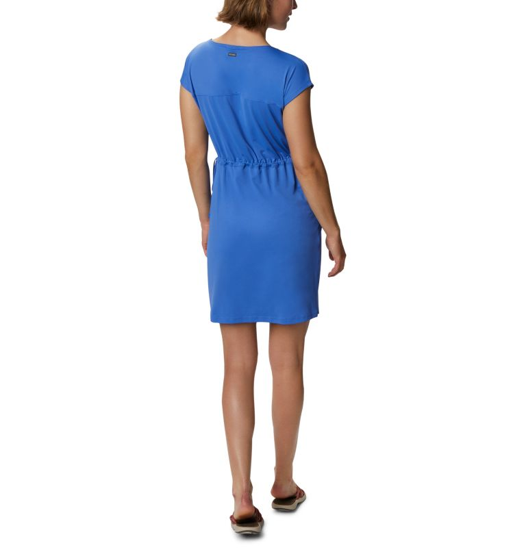 Women's Cold Bay™ II Dress Women's Cold Bay™ II Dress, back