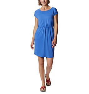 Women's Cold Bay™ II Dress