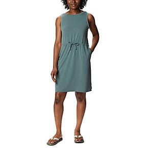 Women's Easy Does It™ Dress