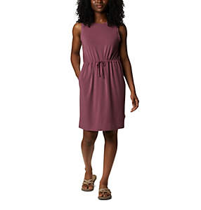 Women's Easy Does It™ Dress