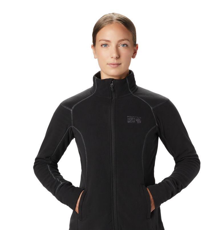 Women's Boreal™ Jacket Women's Boreal™ Jacket, a1