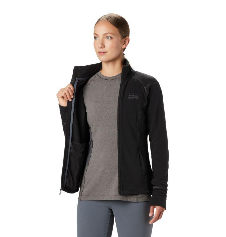 Women's Boreal Jacket Women's Boreal Jacket, a3