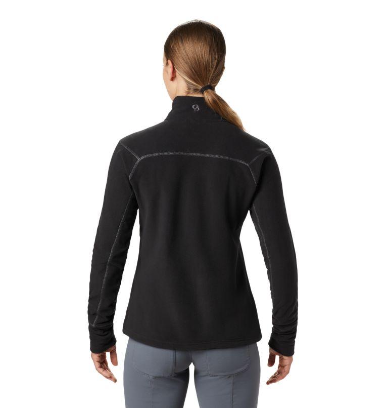 Women's Boreal Jacket Women's Boreal Jacket, back