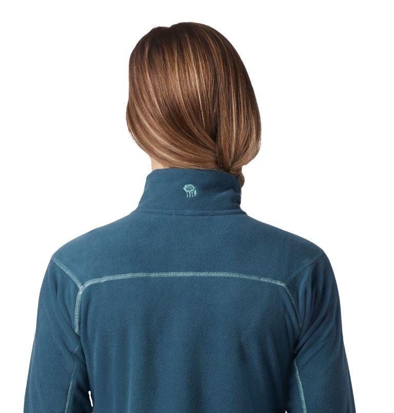 Women's Boreal™ Jacket Women's Boreal™ Jacket, a2