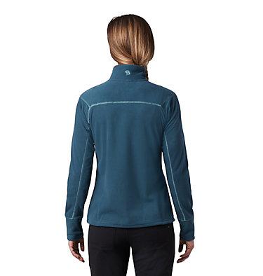 Women's Boreal™ Jacket Boreal™ W Jacket   324   M, Icelandic, back