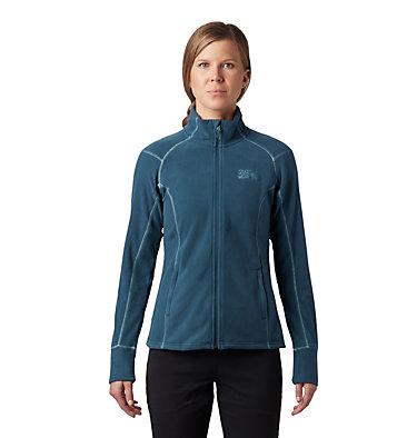 Women's Boreal™ Jacket Boreal™ W Jacket   324   M, Icelandic, front