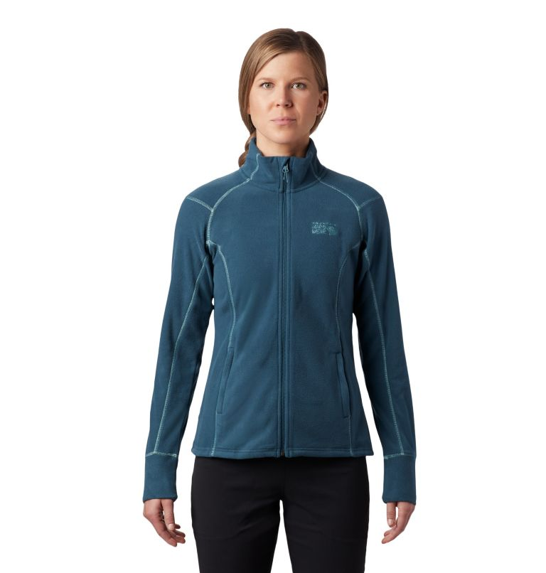 Women's Boreal™ Jacket Women's Boreal™ Jacket, front