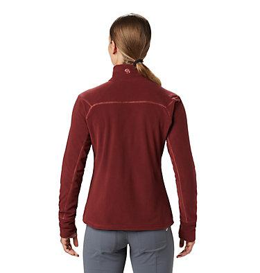 Women's Boreal™ Jacket Boreal™ W Jacket   324   M, Smith Rock, back